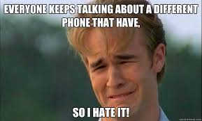 Talking On The Phone Meme - always talking on phone meme talking best of the funny meme