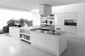gratify design angled kitchen cabinets creative kitchen island