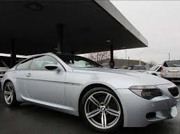 bmw m6 catch it while you can pistonheads