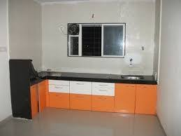 20 best modular kitchen varanasi images on pinterest buy kitchen