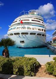royal caribbean cruise at coco cay cool places i ve been to
