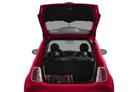 2012 fiat 500 price photos reviews u0026 features