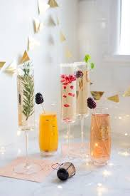 116 best new year images on pinterest cocktail recipes drink