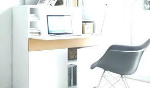 bureau secr aire meuble bureau meuble design secretaire meuble design bureau design bureau