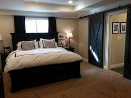 master bedroom painting designs paintd top