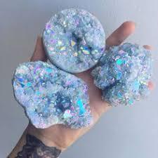 aura crystals angel aura quartz crystal healing pinterest auras angel and