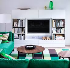 ikea livingroom furniture ikea living room furniture my apartment story