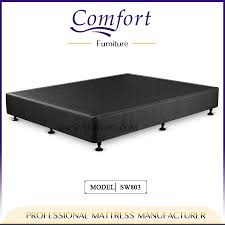 bed base bed base suppliers and manufacturers at alibaba com