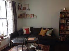 friheten snug fit sofa cover ektorp 3 seater sofa cover fabric sles ash grey and sofa
