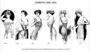 Hochsteckfrisurenen Jugendstil by Hochsteckfrisurenen Um 1900 100 Images Mädchen Frisuren Zum