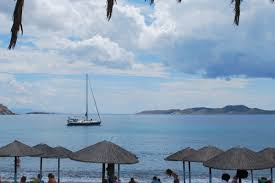 uk to greece top island holidays travel greece travel europe