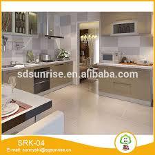 best selling kitchen cabinet best selling kitchen cabinet