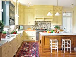 home kitchen remodeling ideas home kitchen remodeling ideas fresh editors picks our