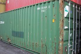 shipping containers in florida u2013 cheap deals florida shipping