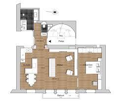 amenager cuisine salon 30m2 amenager cuisine salon 30m2 9 am233nager un petit espace