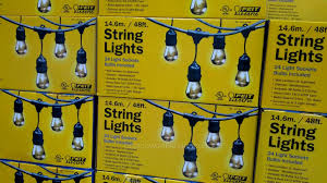outdoor light with camera costco gardenscaping blogger delightful costco outdoor lights 9
