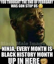 Meme Knowledge - black knowledge home facebook