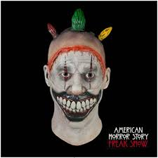 halloween clown costume ideas scary clown masks u0026 clowns costumes for sale uk stock