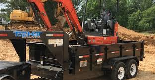 Used Horse Trailers For Sale In San Antonio Texas Single Axle Tandem Utility Equipment Dump Auto Trailers