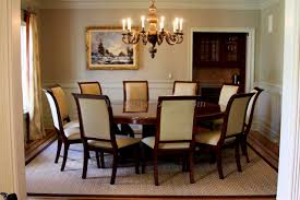 dining room benches upholstered descargas mundiales com