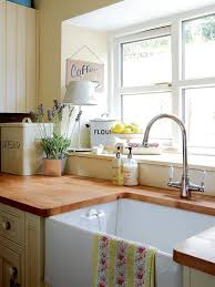 the 25 best cottage style kitchens ideas on pinterest cottage