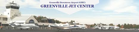 job openings in greenville sc aircraft fueler line service tech job at jet center in greenville sc