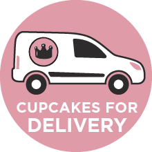 cupcake delivery seattle s best cupcakes order for delivery ondemand
