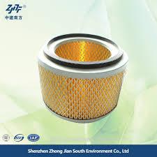 catálogo de fabricantes de motor ingersoll rand de alta calidad y