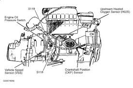 plymouth engine diagrams plymouth wiring diagrams instruction