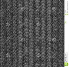 Bump Map Seamless Beach Sand Texture Bump Map Texturise Free Seamless