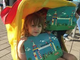 Legoland Map Florida tips for legoland florida with kids legoland orlando hotels