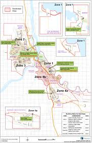 Map Of Fort Mcmurray News 5 Things You Need To Know About Fort Mcmurray Re Entry