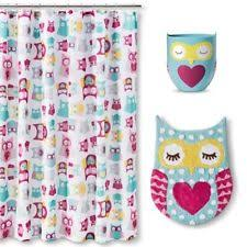 Circo Rugs Circo Modern Shower Curtains Ebay