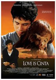 list film romantis indonesia terbaru 25 film romantis indonesia terbaru dan terbaik 2017 virtual co id