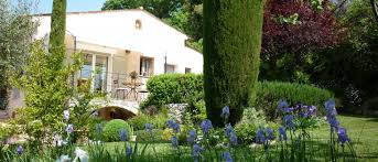 chambre d hote cote d azur bed breakfast and charming gîte on the riviera