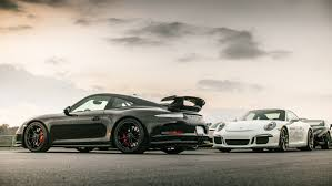 ferdinand porsche 5 facts about ferdinand porsche that will shock you xtreme xperience