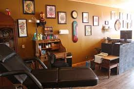 relic tattoo parlor and gallery archives cuba mo route 66