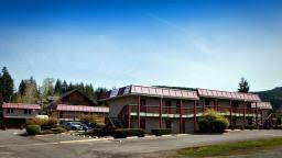 Comfort Inn Yakima Wa Yakima Washington Hotel Discounts Hotelcoupons Com