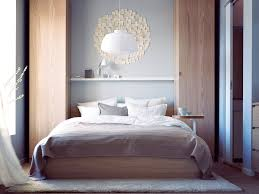 bedroom ideas awesome artistic lighting setup affordable bedroom