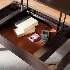 coffee tables under 200 room refresh hayneedle