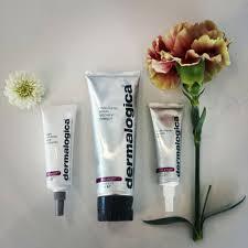 skinworks 18 reviews skin care 231 s juniper st escondido