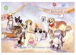 best 25 dog birthday quotes ideas on pinterest funny birthday