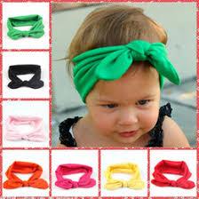 s headbands fashion cloth headbands online fashion cloth headbands for sale