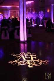best 25 wedding dance floors ideas on pinterest dance floor