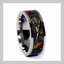 mens wedding rings nz wedding ring wedding rings south africa guys wedding ring