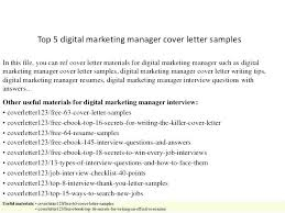 marketing manager resume exles sports marketing manager resume arieli me