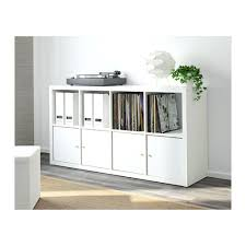 Ikea Discontinued Bookshelf Bookcase White High Gloss Shelving Unit Uk High Gloss White