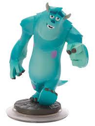disney infinity disney originals characters tv tropes