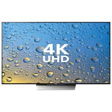 target black friday tv deals 55 inch lc best 25 best buy smart tv ideas on pinterest buy tv tv