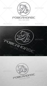 54 best logo templates images on pinterest font logo fonts and abs